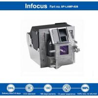 Quality SP-LAMP-028 Projector Lamp for Infocus Projector wholesale