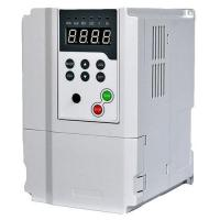 QD700 Series Frequency Inverter_Close loop vector control