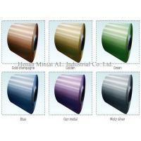 Quality Anodising Aluminum Sheet/ Coil Cold rolled aluminum coil for anodizing wholesale