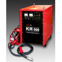 Quality KR Series SCR MIG Welder wholesale