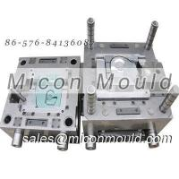 China air conditioning parts mould on sale