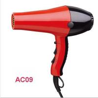 Buy cheap AC09 Hair Dryer from wholesalers