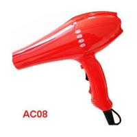 Buy cheap AC08 Hair Dryer from wholesalers