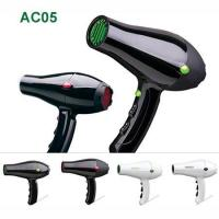 Buy cheap AC05 Hair Dryer from wholesalers