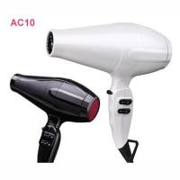 Buy cheap AC10 Hair Dryer from wholesalers