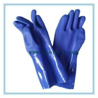 Quality Chemical resistant gloves wholesale
