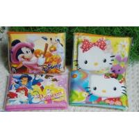 Quality Wallet Tissue Promotional Wallet Tissue wholesale