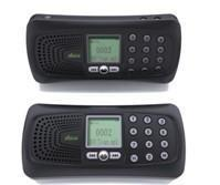 Quality Hunting Caller UL-387 wholesale