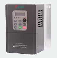 Quality Motor Controller and Drives AD350 sensorless vector control inverter wholesale