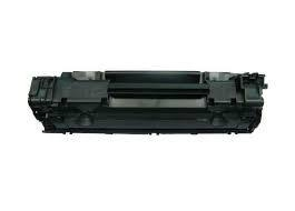China WT-HP CE285 Compatible Toner Cartridge
