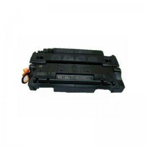 Cheap WT-HP CE255A Compatible Toner Cartridge for sale