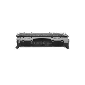 Cheap WT-HP CF280x Compatible Toner Cartridge for sale
