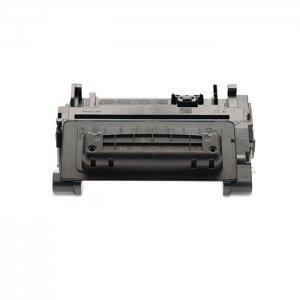 Cheap WT-HP CE390A Compatible Toner Cartridge for sale