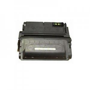 Cheap WT-HP Q1338 Compatible Toner Cartridge for sale