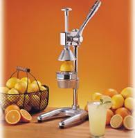 Quality Wholesale Restaurant Supply - Nemco Manual Easy Juicer - N55850 wholesale