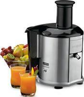 China Waring Juice Extractor w/Pulp Ejection, electric, heavy-duty, two-speed operation - WJX50 on sale