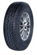 Car tire / PCR /SUV/ UHP /LTR TS860 SUV TYRE