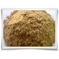Buy cheap Psyllium Industrial Powder from wholesalers