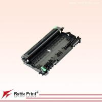 China BROTHER - Compatible Toner Cartridge/ Copier Toner Kit on sale