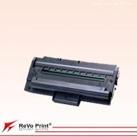 China SAMSUNG - Compatible Toner Cartridge/ Copier Toner Kit on sale