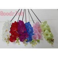 Buy cheap GR-2002 soft touch orchid product