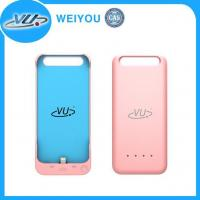 Buy cheap Smart battery case 004 product