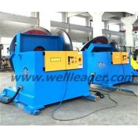 Quality Top Quality CE Approved Welding Positioner wholesale