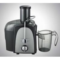 China 800W Electric Juice Extractor 75mm Big Feeder on sale
