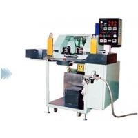 Buy cheap Special Purpose Machines product