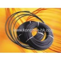 China LOW SHRINK TEMPERATURE HEAT-SHRINKABLE TUBING on sale