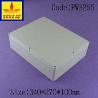 Buy cheap underground electrical enclosure product