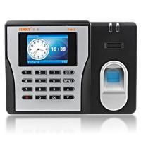 Quality TM60 Fingerprint time and attendance recorder wholesale