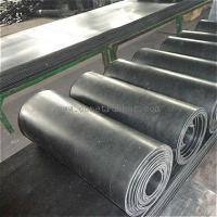 Quality SBR Rubber Sheet wholesale