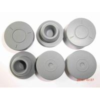 China Pharmaceuticals Buytl Rubber stopper on sale