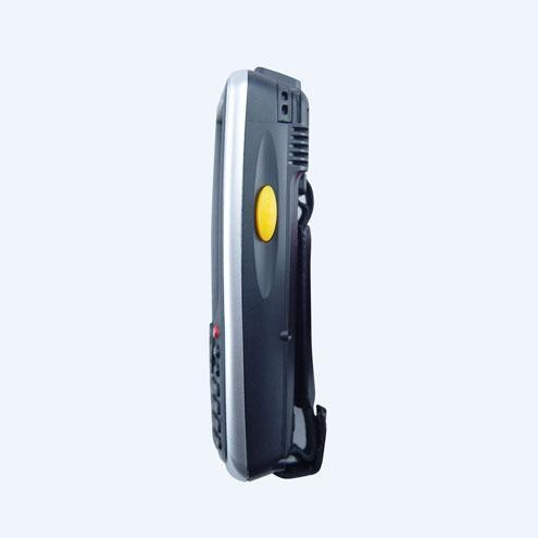 Cheap New Products Android Barcode Scanner Smart Phone for sale