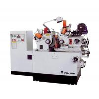 China High precision Centerless Grinding Machine on sale