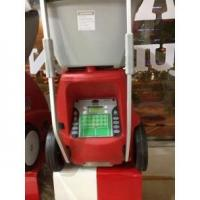 buy used tennis machine