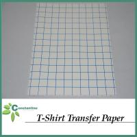 dark fabric transfer paper instructions
