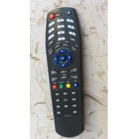 Quality iran remote control for good quality wholesale