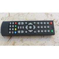 China Iran remote controller for tv/sat/dvb/cab on sale