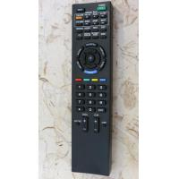 Quality Iran remote controller new for good quality wholesale