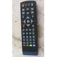 Quality Iran remote controller for lcd universal wholesale