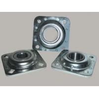 Buy cheap Agriclutural Machine Bearing product