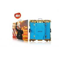 Buy cheap LED display PI-R576x576 product