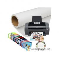 China FU-L Sublimation Paper on sale