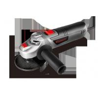Buy cheap PT110501 PowerG Angle Grinder features product