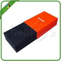 China Packaging Boxes Recycled Paper Drawer Packaging Boxes Wholesale on sale