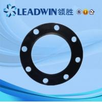 China HDPE Fittings HDPE butt fusion fittings on sale