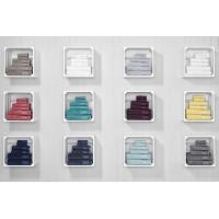 Quality Solid Towels Turkish Super Soft TowelRH0020 0101 wholesale