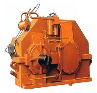 China MOTOR SPECIAL MBY/JDX Mill edge transmission reduction gear box